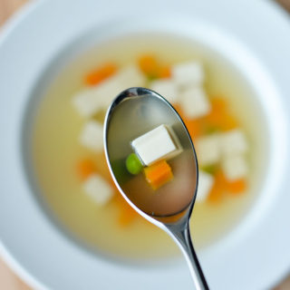 thai-clear-soup-1