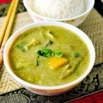 thai-green-curry-from-scratch-vegetarian-vegan-curry-paste-recipe-1-2