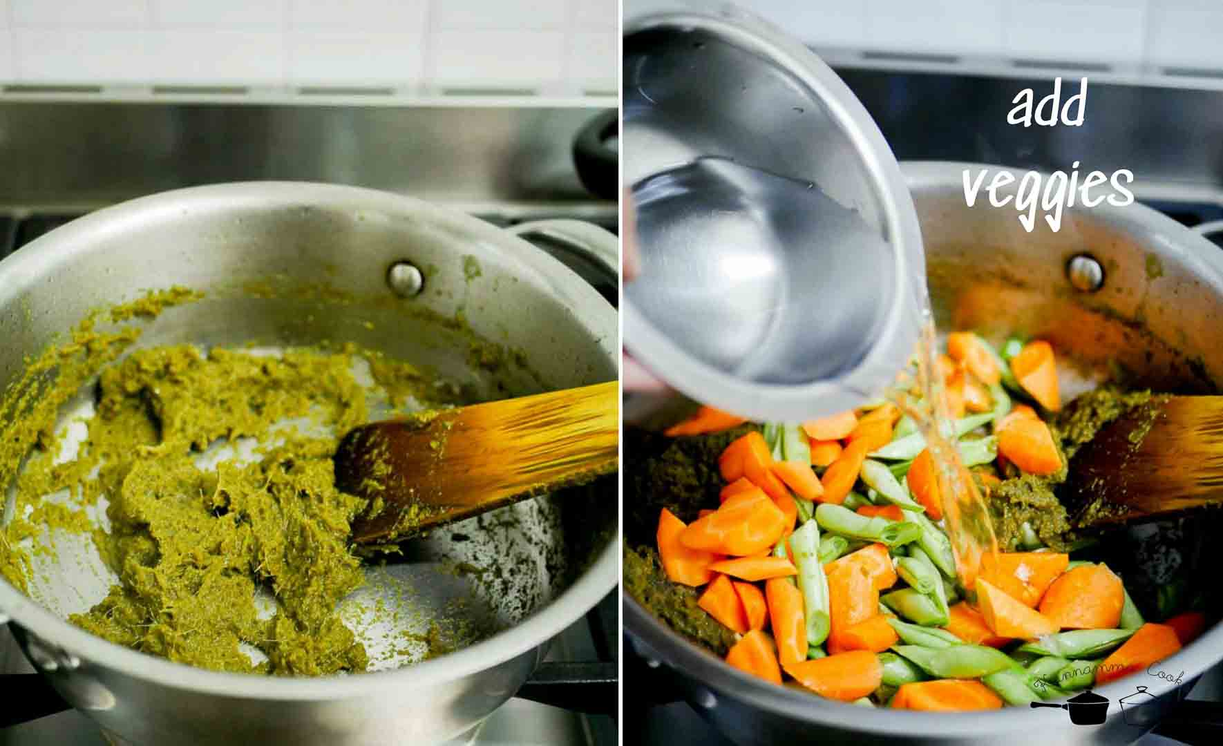 thai-green-curry-from-scratch-vegetarian-vegan-curry-paste-recipe-10