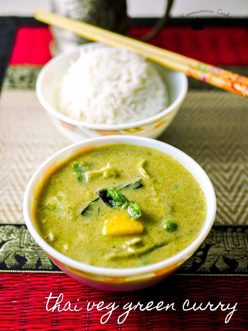 thai-green-curry-from-scratch-vegetarian-vegan-curry-paste-recipe-14