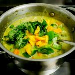 thai-green-curry-from-scratch-vegetarian-vegan-curry-paste-recipe-3