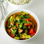 thai-panang-curry-vegan-recipe-from-scratch-12