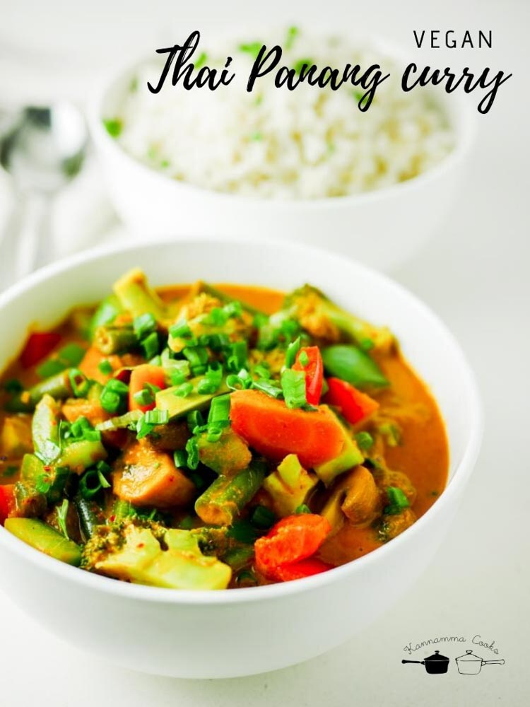 thai-panang-curry-vegan-recipe-from-scratch-2