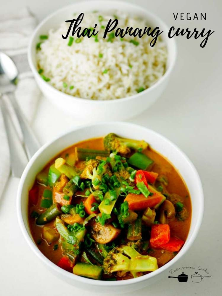 thai-panang-curry-vegan-recipe-from-scratch