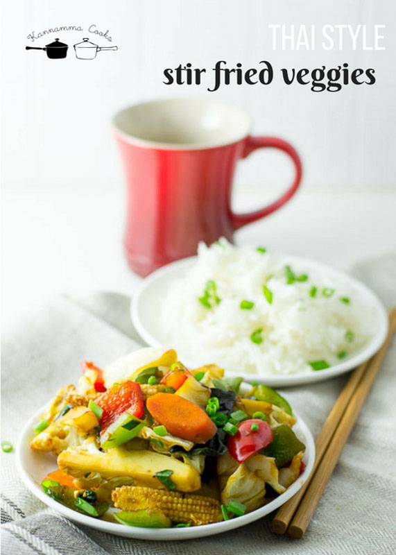 thai-style-stir-fried-veggies-recipe-1-7