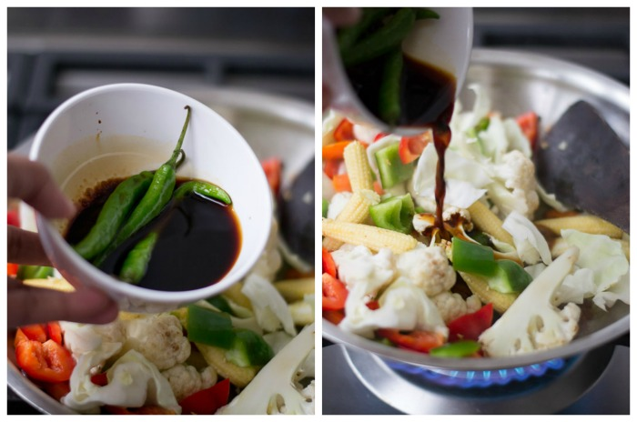 thai-style-stir-fried-veggies-recipe-sauce