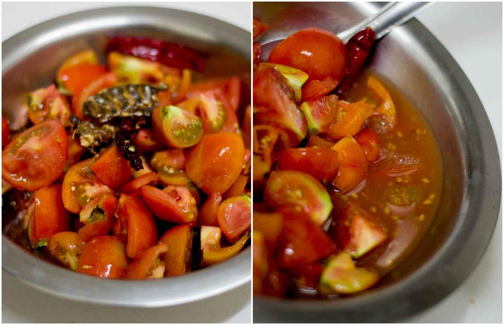 thakkali-thokku-recipe-tomato-thokku-recipe-3