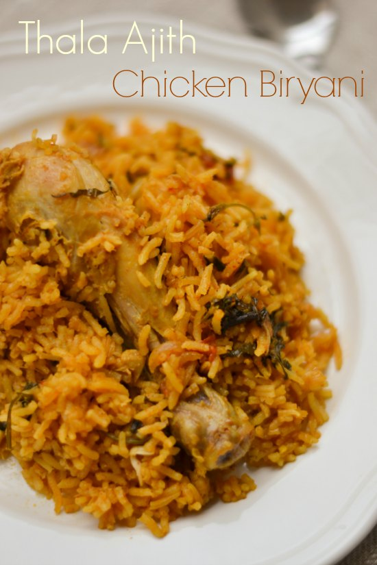 thala-ajith-biryani-recipe-chicken