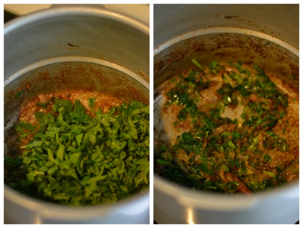 thala-ajith-biryani-recipe-coriander-mint