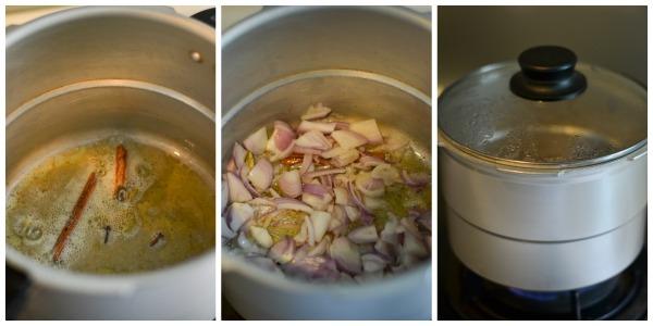 thala-ajith-biryani-recipe-fry-onions