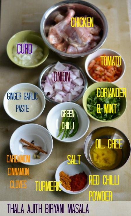 thala-ajith-biryani-recipe-ingredients