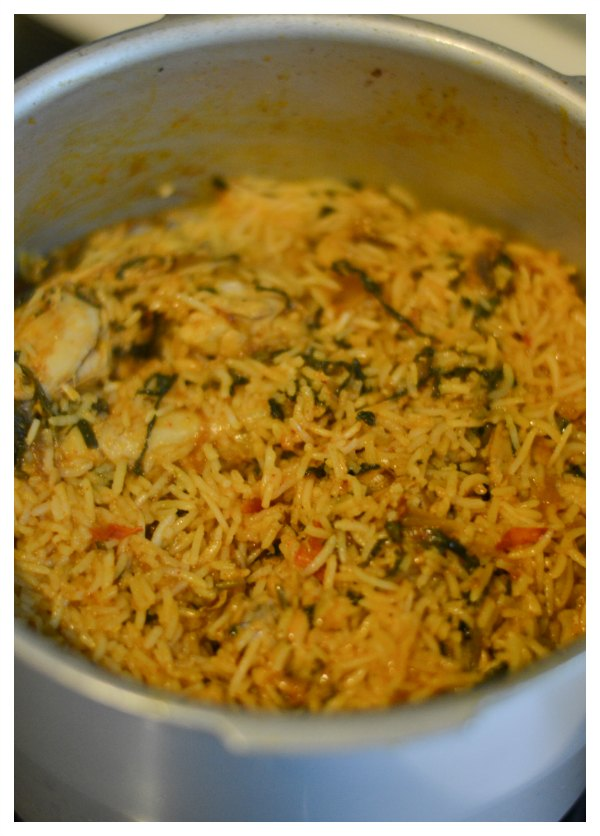 Thala ajith biryani recipe thala biryani thala chicken biryani recipe thala ajith biryani recipe ready for dum forumfinder Image collections