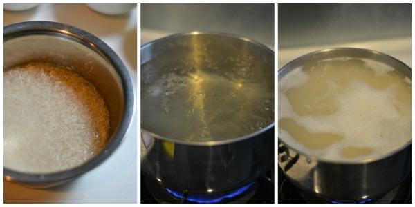 thala-ajith-biryani-recipe-soak-rice