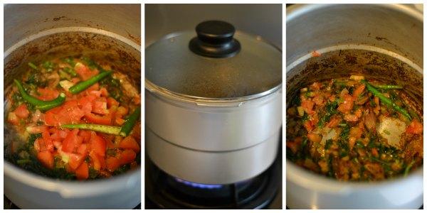 thala-ajith-biryani-recipe-tomatoes