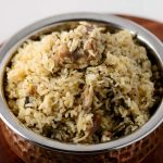 thalapakatti-mutton-biryani-recipe-1-3