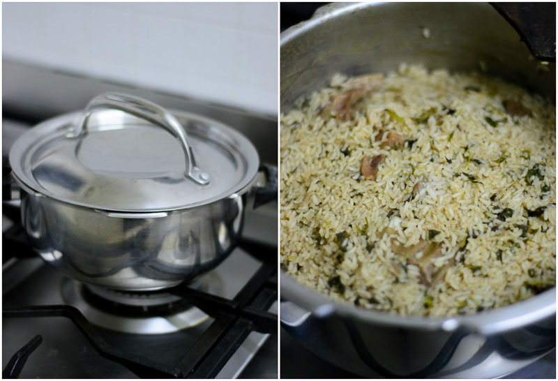 thalapakatti-mutton-biryani-recipe-16