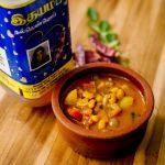 thatta-payaru-kara-kuzhambu-recipe-1-2