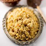 thattapayiru-arisi-paruppu-saadam-recipe-1-3