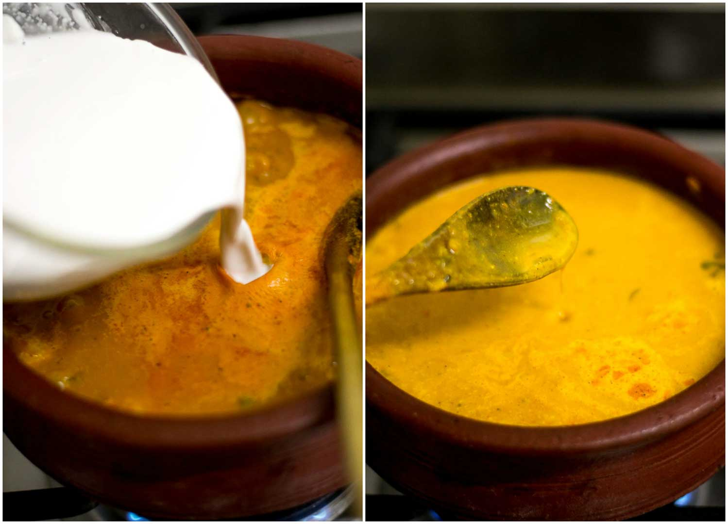 thengai-paal-meen-kuzhambu-fish-curry-coconut-milk-recipe-12