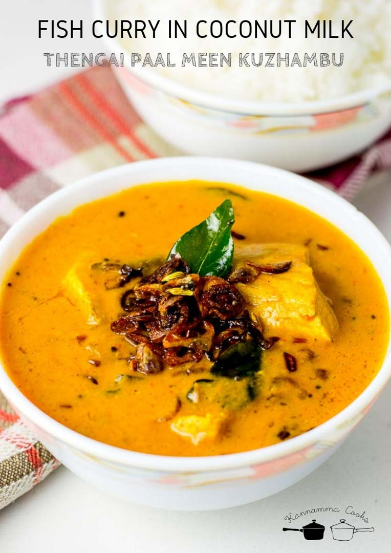 thengai-paal-meen-kuzhambu-fish-curry-coconut-milk-recipe-15