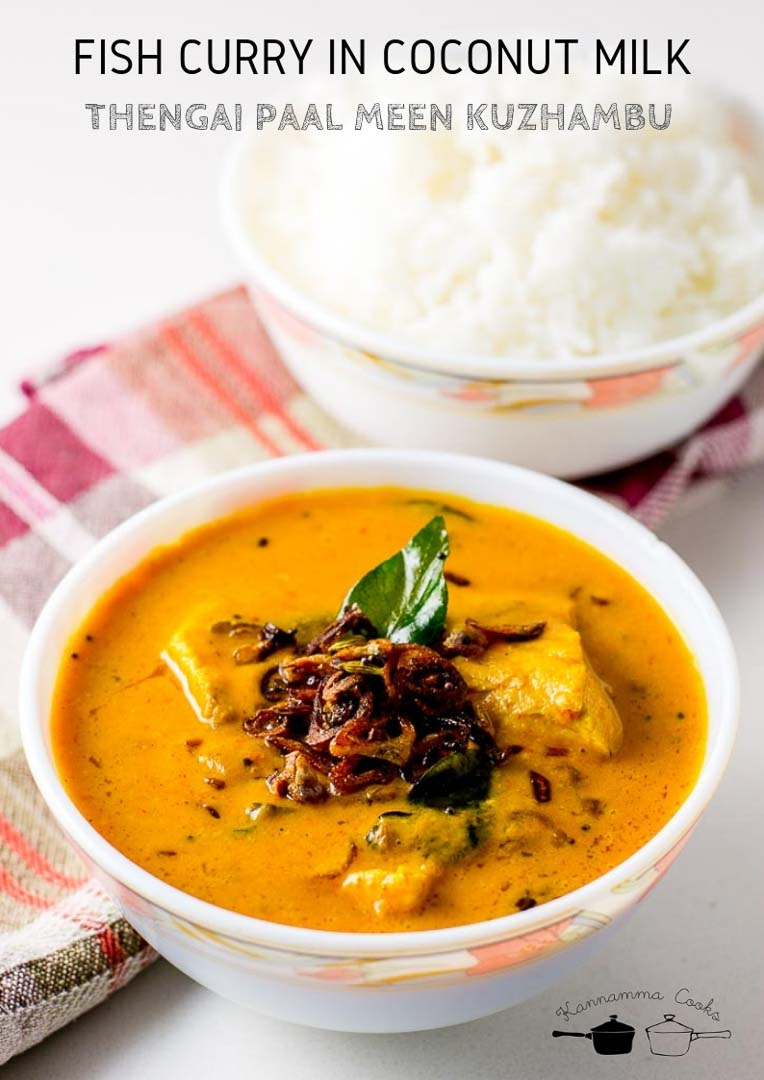 thengai-paal-meen-kuzhambu-fish-curry-coconut-milk-recipe-16
