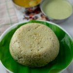 Thinai Pongal , Healthy foxtail millet Pongal Recipe