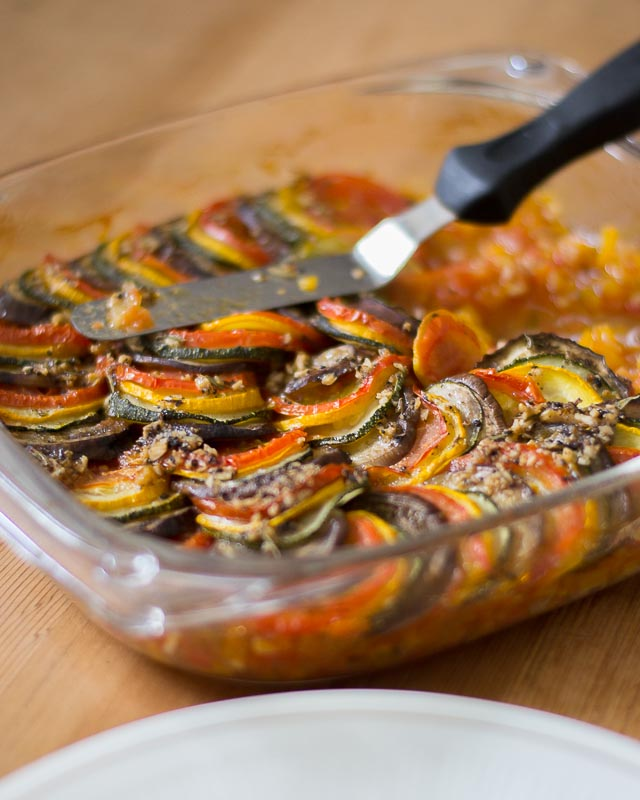 thomas-keller-ratatouille-a-la-remy-confit-byaldi-movie-recipe-1-2