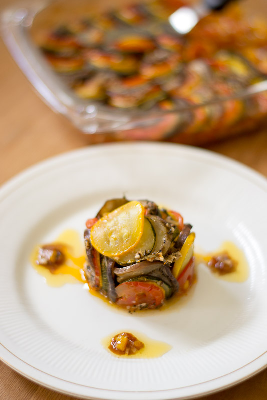 thomas-keller-ratatouille-a-la-remy-confit-byaldi-movie-recipe-1-3