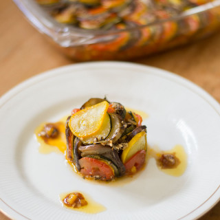 thomas-keller-ratatouille-a-la-remy-confit-byaldi-movie-recipe-1-4
