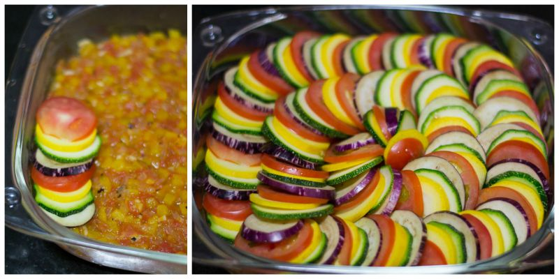 thomas-keller-ratatouille-a-la-remy-confit-byaldi-movie-recipe-accordion