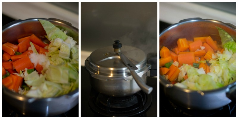tom-kha-veggie-soup-boil-veggies