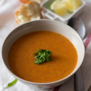 turkish-red-lentil-soup