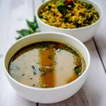 uppu-saaru-mandya-mysore-style-soppu-palya-recipe-1-3
