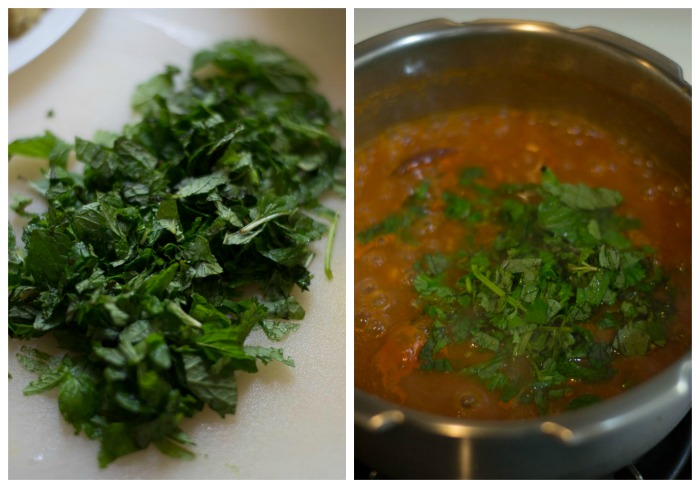 vadacurry-steamed-mint