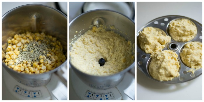 vadacurry-steamed-vadais