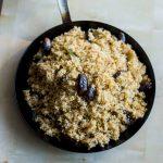 Vangi Bath, Kathirikkai Sadam, Brinjal Rice Recipe