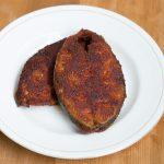 vanjaram-seer-fish-fry-recipe