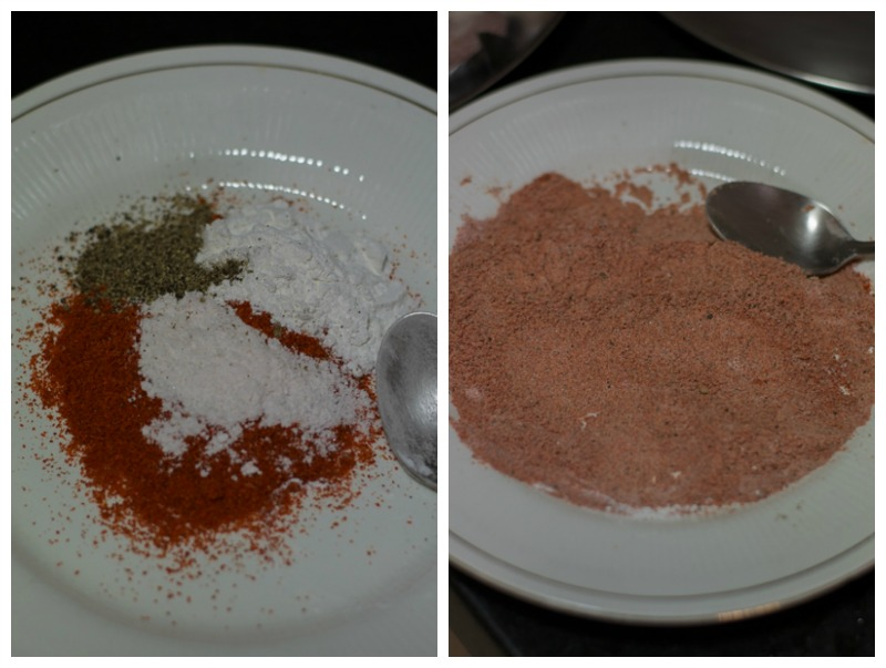 vanjaram-seer-fish-fry-recipe-tamil-chettinad-powder