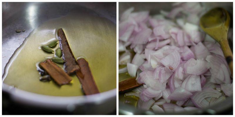 varagu-arisi-kodo-millet-pulao-spices