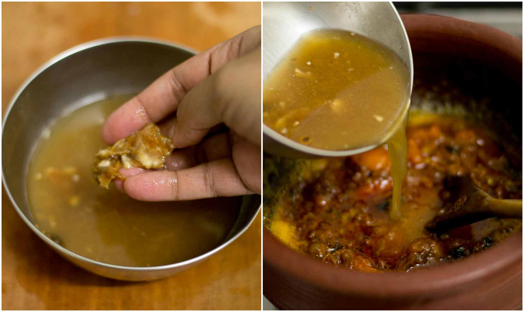 varutharacha-meen-curry-recipe-with-coconut-kerala-malabar-style-8