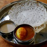 varutharacha-mutta-curry-roasted-coconut-egg-curry-recipe-1-2