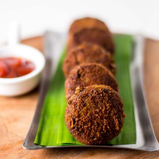 vazhaipoo-cutlet-banana-flower-blossom-cutlet-recipe-1