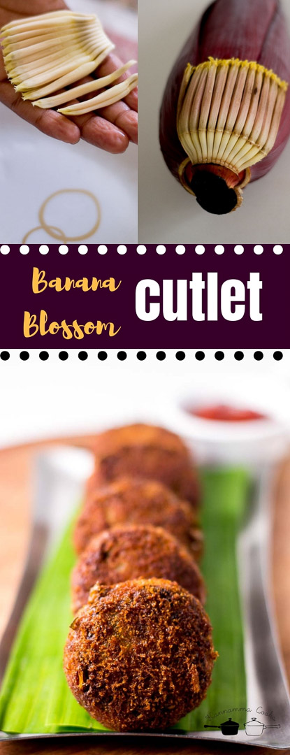 vazhaipoo-cutlet-banana-flower-blossom-cutlet-recipe-25
