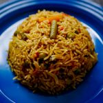 vegetable-biryani-with-coconut-milk-pressure-cooker-recipe-1-4