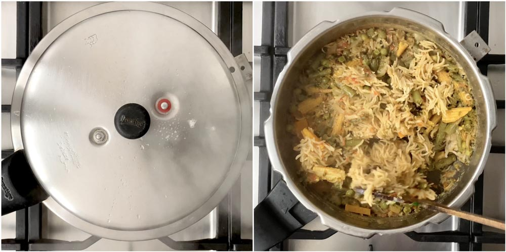 vegetable-biryani-with-coconut-milk-pressure-cooker-recipe-17