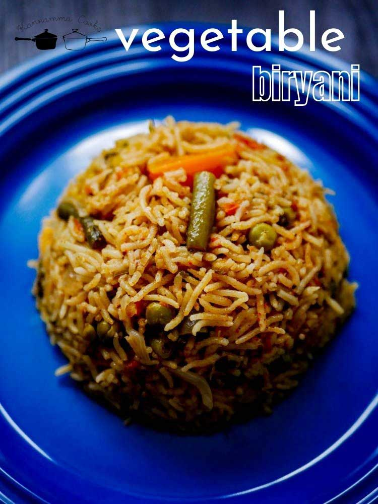 vegetable-biryani-with-coconut-milk-pressure-cooker-recipe-3