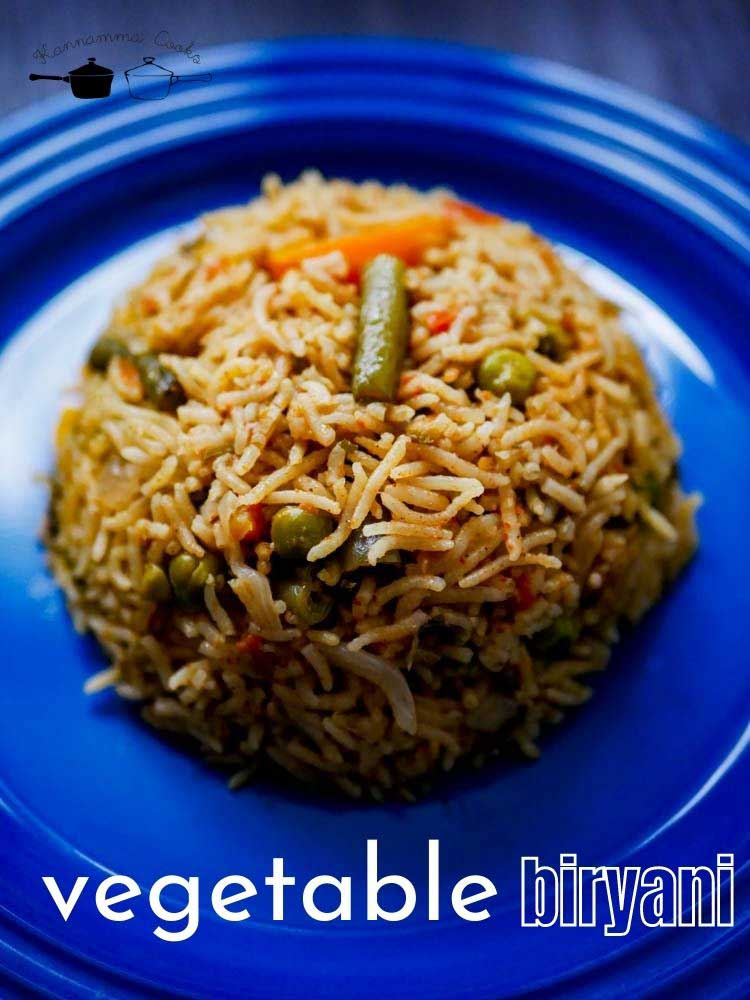 vegetable-biryani-with-coconut-milk-pressure-cooker-recipe-4