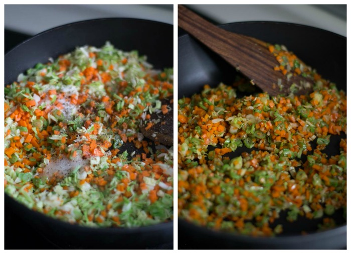 vegetable-fried-rice-recipe-fry