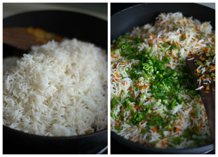 vegetable-fried-rice-recipe-rice