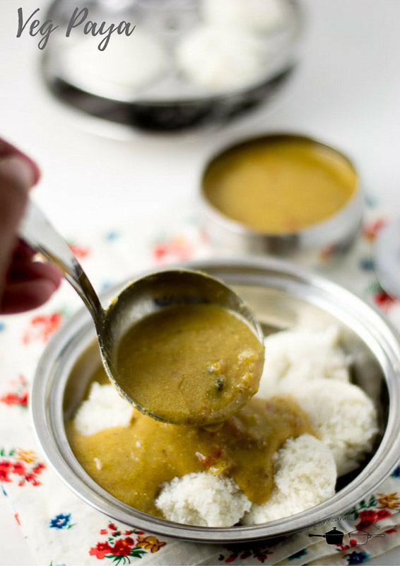 vegetable-paya-for-idli-recipe-10
